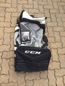 Sac de hockey ccm hockey bag