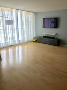 Nice Condo to rent in NDG /Superbe condo à louer Côte-des-neiges