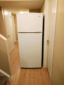 Fridge for Sale!