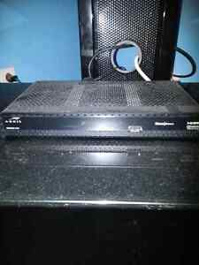 Shaw Hdpvr and Hd box 3 months old