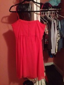 Graduation dress Kitchener / Waterloo Kitchener Area image 2