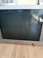 TV for grab
