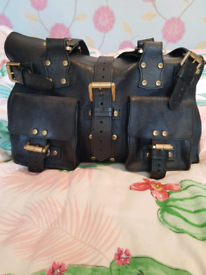 6134d11a73b Mulberry | Women's Bags & Handbags for Sale - Gumtree