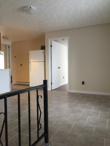 UNION ST- 2 BEDROOM UNIT AVAILABLE MAY 1ST $695
