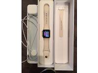 Apple Watch £150!