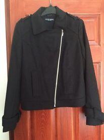 Dorothy Perkins jacket