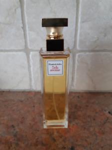 Elizabeth Arden  5th Avenue 75 ml Eau De Parfum Spray