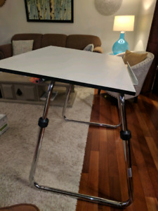 Staedlter Drawing Table
