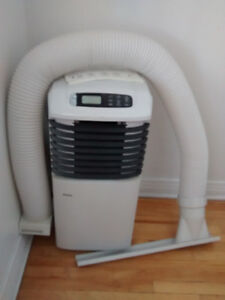 Danby Climatiseur portatif / Portable Air Conditioner