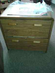 OFFICE CABINETS AND CHAIRS ALL $50