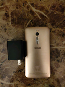 Asus zenfone 2 for sale