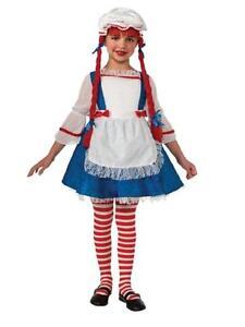 Costume-Carnevale-Bambina-Bambola-di-Pezza-17635