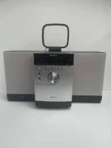 Sony AM/FM CD/MP3 Player - 81861