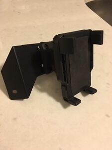 Honda S2000 Modifry Bracket/Universal Phone Holder