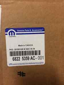 Left and right oem brand new 2014 300c taillights Kitchener / Waterloo Kitchener Area image 2