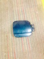 1996-2000 Honda Civic Green Gas Cap Door