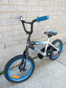 kid's bike for sale #23434342222_______________________________