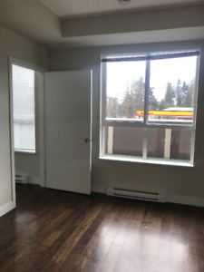Low-Rise Apartment for Rent in Pitt Meadows