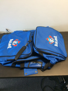 Blue Jays Equipment Bag
