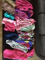 Size 2t summer lot