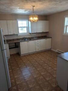 Apartment for rent in Shediac