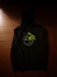 Men's (used) clothing for sale. Various brands