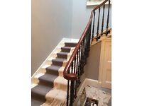 French Polishing & Restoration