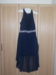 robe de bal a vendre