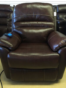 Power Recliner/ Rockers - Sofa's - Chairs - Sectional/Couch
