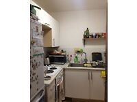 Spacious 1 Bed Studio Camden Town *All Utilities Excl. C.Tax* £1160 pcm