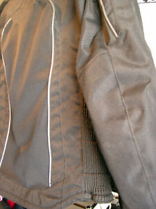 Scorpion jacket in x-small  recycledgear.ca Kawartha Lakes Peterborough Area image 10