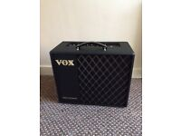 For sale : vox vt 40x amp