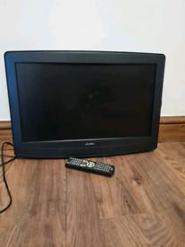 "Alba 22"" HD ready Digital TV/DVD Combi"