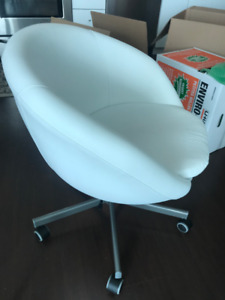 IKEA OFFICE CHAIR - SKRUVSTA - Great Condition