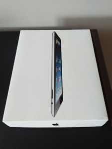 Apple iPad - 4th GEN