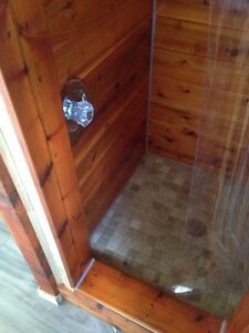 Container Home 20ft For sale! fully off grid! Cambridge Kitchener Area image 3