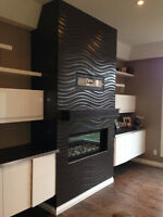 ***METICULOUS, EXPERIENCED & AFFORDABLE TILE SETTER FOR HIRE***