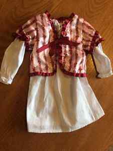 American Girl, Maplelea, Our generation doll clothes Cambridge Kitchener Area image 2