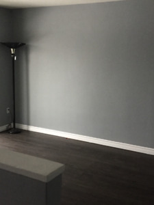 2 Bedroom Apartment For Rent Welland Available Immediately