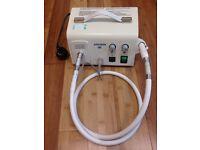 Hadewe SB Dust Extraction Drills SB-22 Drill. (£250 Ono)