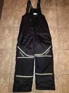 GKS Snowboard / Ski jacket and pants West Island Greater Montréal image 4