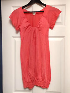 31fa4019d59 Wilfred dress size small