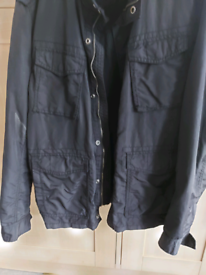 Mens H&M jacket Large