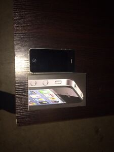 IPhone 4 for parts $20