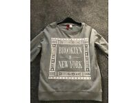 Women's jumper brand new