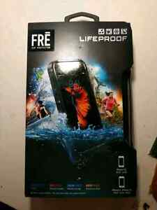Lifeproof  Case for iPhone SE, 5 and 5s Peterborough Peterborough Area image 1