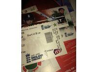 England vs Pakistan T20 cricket