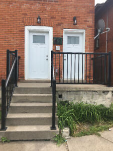 **Welcome Home** Brand New Completely Renovated Units