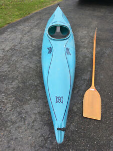 Paddles | Buy or Sell Water Sport Equipment in New Brunswick