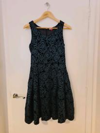 Joe Browns dress size 10